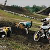 haddow_dwight_veety_racewaypark_1066