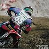dengler_veety_racewaypark_1028