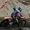 dengler_veety_racewaypark_1031