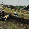 haddow_dwight_veety_racewaypark_1067