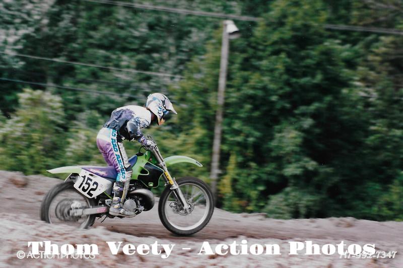 clayton_veety_racewaypark_125