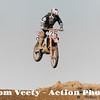 dehoop_veety_racewaypark_144