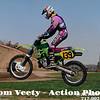 cooper_veety_racewaypark_1995_031