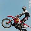 cusson_veety_racewaypark_045