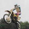 haddow_veety_racewaypark_1065
