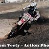 dehoop_veety_racewaypark_147