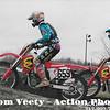 cusson_irwin_veety_racewaypark_046