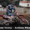 dehoop_veety_racewaypark_146