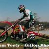 cusson_veety_racewaypark_047