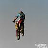 dengler_veety_racewaypark_1029