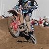 dehoop_veety_racewaypark_148