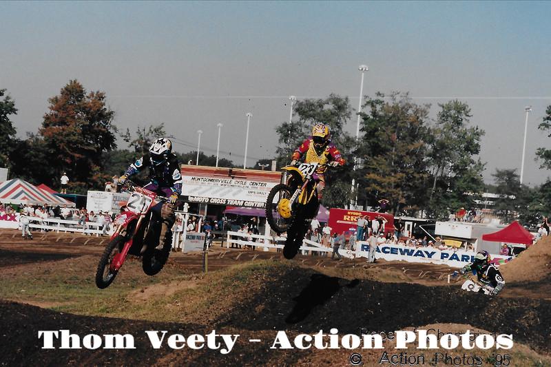 dehoop_ferry_hughes_veety_racewaypark_143