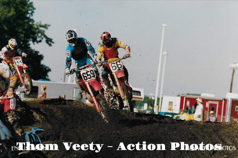 cusson_kapitan_veety_racewaypark_043