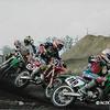 ferry_seip_boyesen_veety_racewaypark_1035