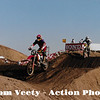crisologo_veety_racewaypark_087