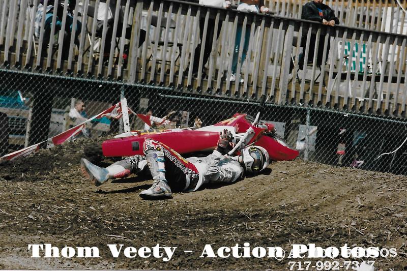 crash_veety_racewaypark_1047