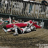 crash_veety_racewaypark_1047
