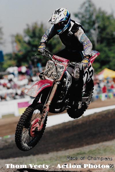dehoop_veety_racewaypark_142