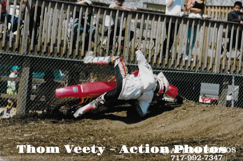 crash_veety_racewaypark_1048