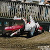crash_veety_racewaypark_1048