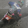 dengler_veety_racewaypark_1030