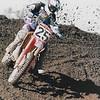 dehoop_veety_racewaypark_141