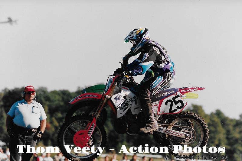 dehoop_veety_racewaypark_145