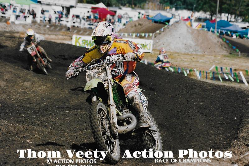 clayton_veety_racewaypark_128