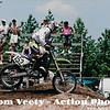 clayton_veety_racewaypark_126