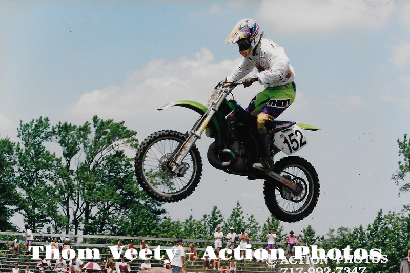 clayton_veety_racewaypark_127