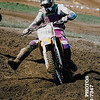 cooper_veety_powerlinepark_1995_032