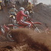 crash_veety_rpmx_1982_044