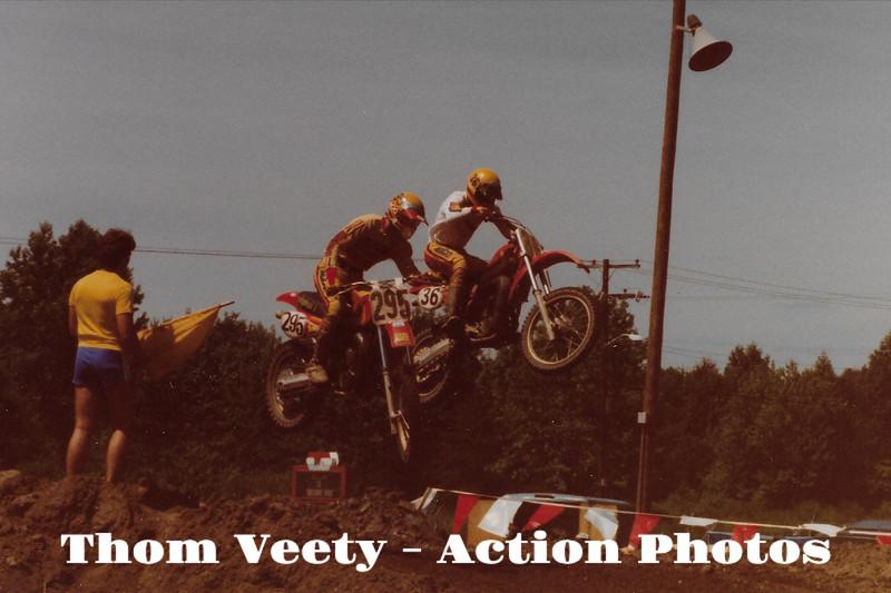 adams_kessler_veety_rpmx_1982_053