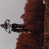 liles_veety_rpmx_1982_011