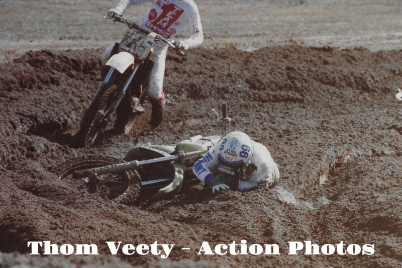 crash_veety_rpmx_1982_006