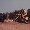 gentsch_veety_rpmx_1983_068
