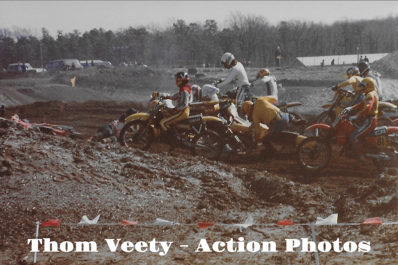 crash_veety_rpmx_1982_004