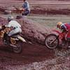 crash_veety_rpmx_1983_069