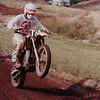 gentsch_veety_rpmx_1983_077
