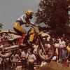 kirby_veety_rpmx_1982_058