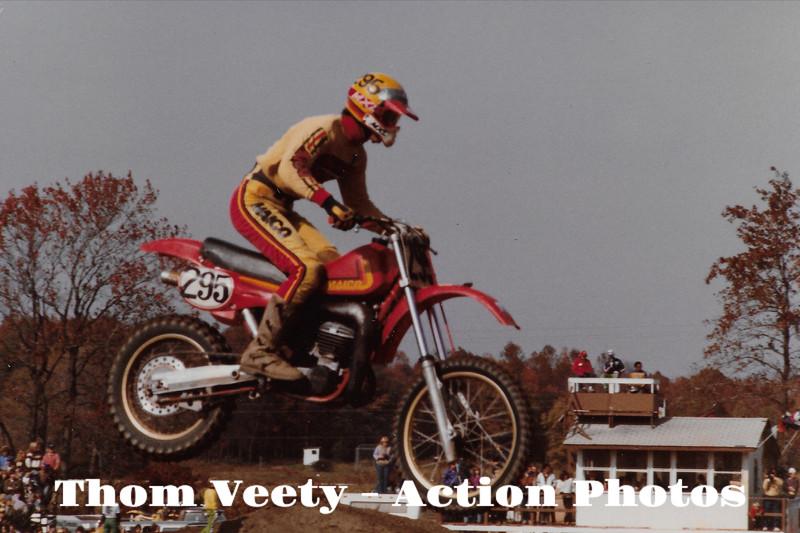 adams_veety_rpmx_1982_043