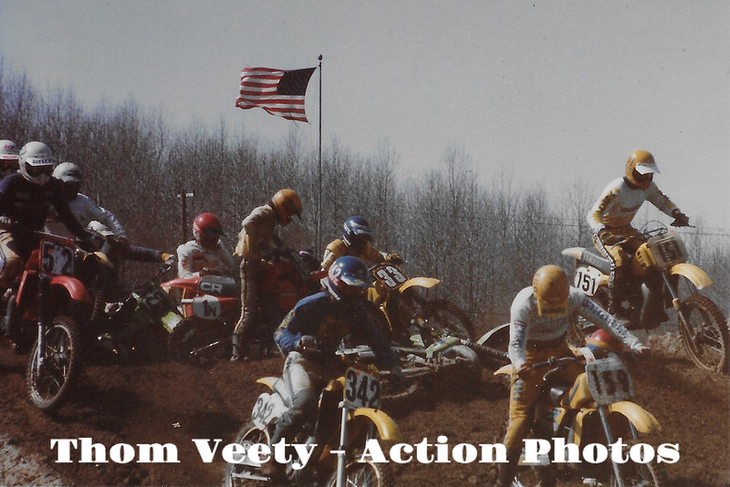 crash_veety_rpmx_1982_002