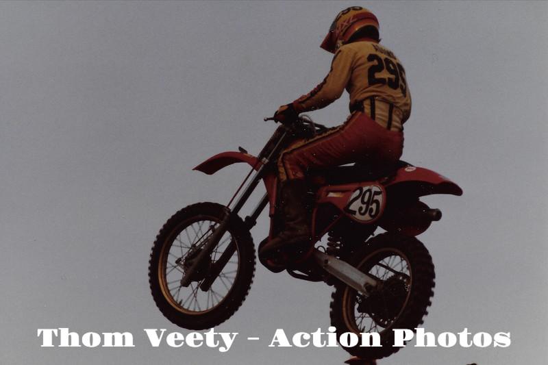 adams_veety_rpmx_1982_080