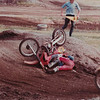 crash_veety_rpmx_1983_070