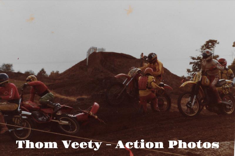 crash_veety_rpmx_1982_033