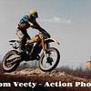 racing_veety_rpmx_1984_028