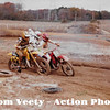 racing_veety_newegypt_1984_004