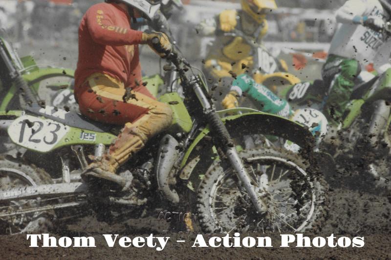 crash_veety_rpmx_1984_033