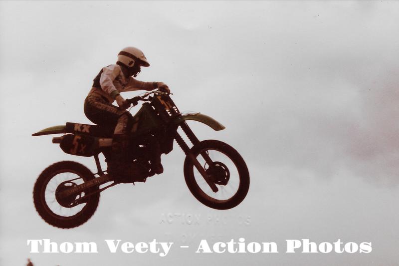 pederson_veety_rpmx_1984_030