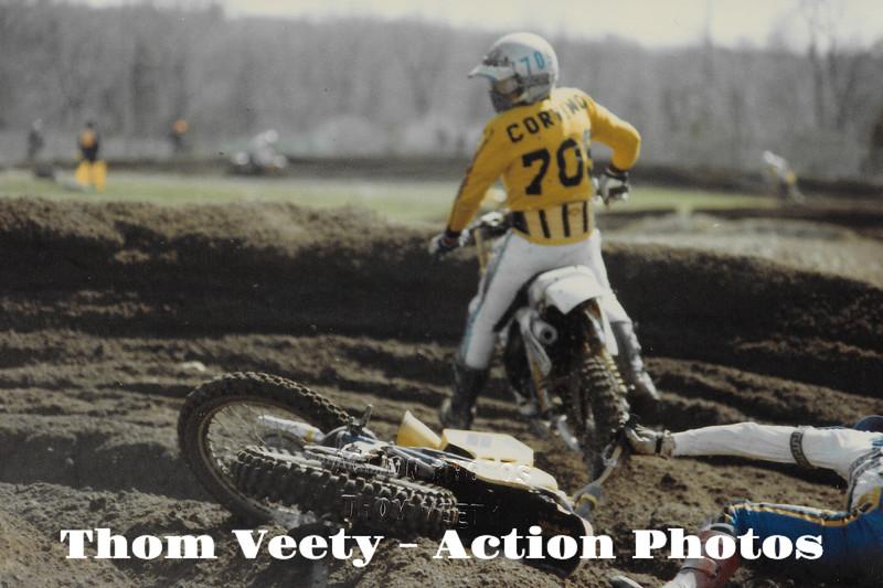 crash_veety_rpmx_1984_031